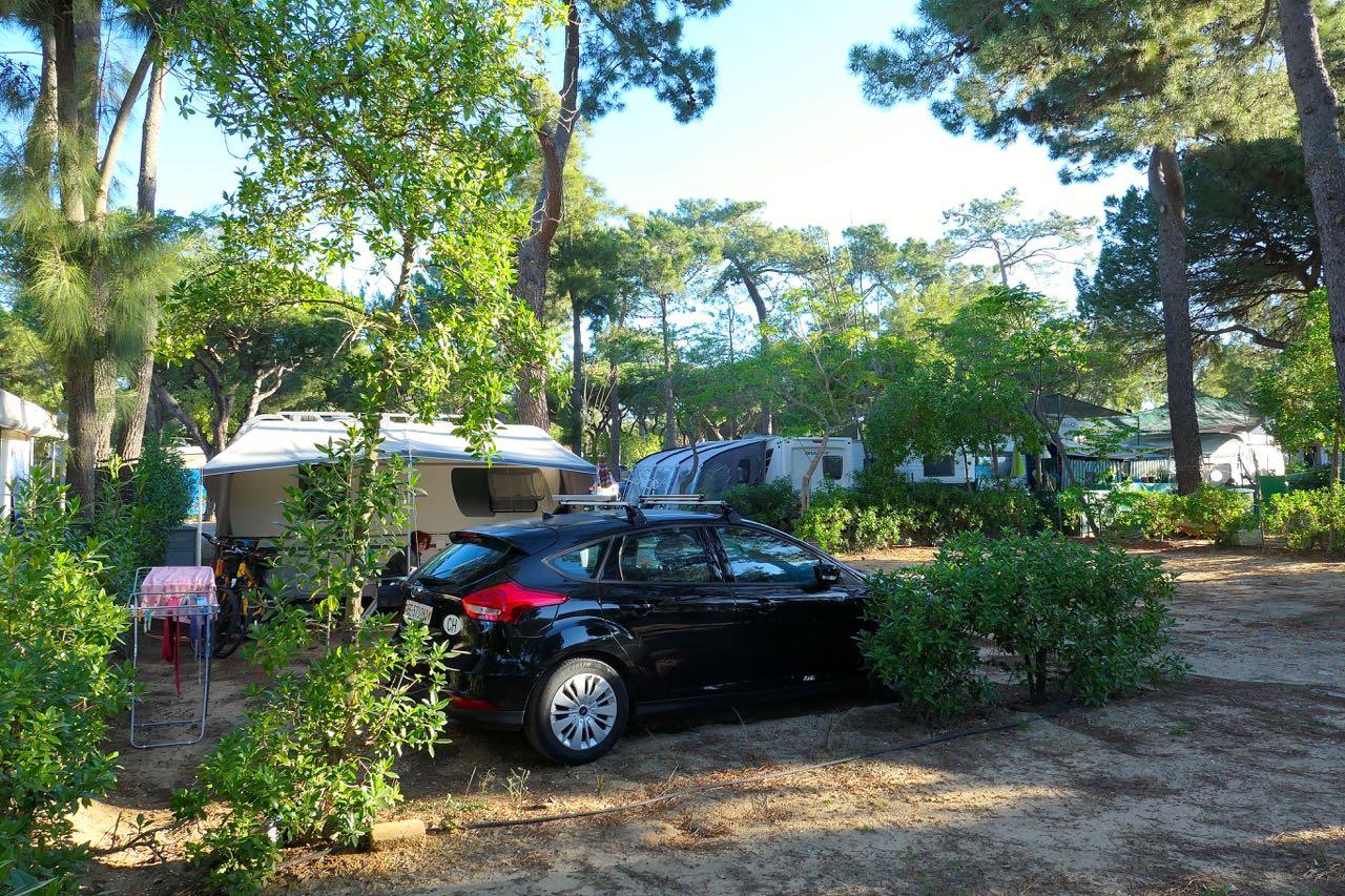 chblog.ch :: auszeit nadja und beno - camping olhao