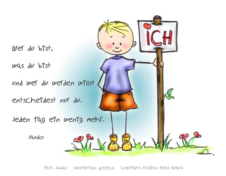 CHblog.ch :: ELFENFEE - mein NEUES Leben! - Wahre Freude...
