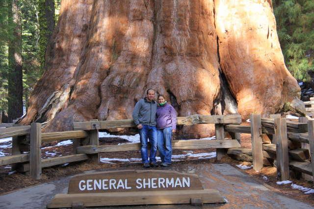amerika kern valley und kings canyon sequoia nationalparks 8 14 november. Black Bedroom Furniture Sets. Home Design Ideas