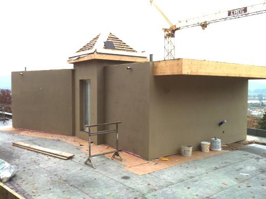 villa pisani. Black Bedroom Furniture Sets. Home Design Ideas