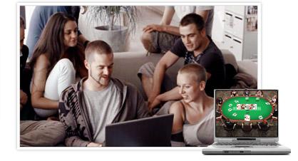 everest poker download kostenlos