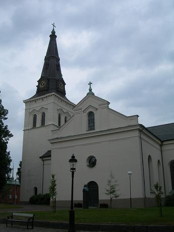 Skandinavien 2010 13 Juli 13 27