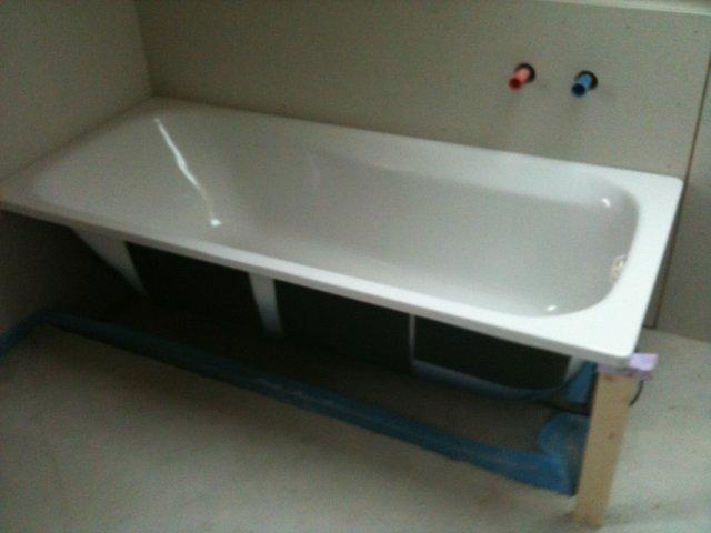 unser traumhaus im oberbaselbiet carport verbundsteine und innenausbau. Black Bedroom Furniture Sets. Home Design Ideas